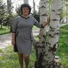 Валентина, 65, г.Зыряновск