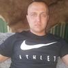 aleksandr, 39, г.Тарту