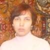 евгения, 42, г.Красный Сулин