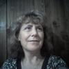 Liza, 57, г.Рапла