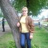 Людмила, 45, г.Жуковка