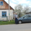 oleg, 50, г.Витебск