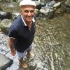 Заза, 51, г.Тбилиси