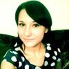 Ирина, 23, г.Заветное