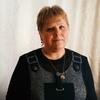 Татьяна, 44, г.Климово