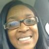 moesha truesdale, 21, г.Рок-Хилл