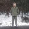 серенький, 33, г.Старбеево