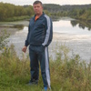 роман, 38, г.Карпинск