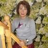 Наталья, 51, г.Калининград (Кенигсберг)