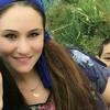 магдалена, 29, г.Алматы (Алма-Ата)