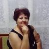 Валентина, 58, г.Гуково