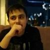 руслан, 21, г.Самарканд