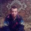 сергей, 37, г.Тальное