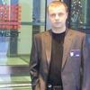 Андрей Гурьевский, 43, г.Ковылкино