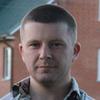 Николай, 31, г.Волоколамск
