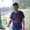 Дмитрий, 34, г.Бугульма