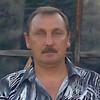 Владимир, 55, г.Новоспасское
