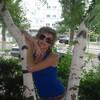 Елена, 28, г.Энергодар