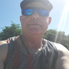 Alexandr, 59, г.Чикаго