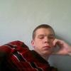 Виктор, 22, г.Новая Ляля