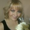 вероника, 45, г.Ладыжин