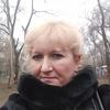 Марина, 44, г.Новомосковск
