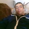 Levan, 30, г.Кутаиси