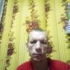 Макс, 38, г.Архангельск