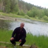 Михаил, 35, г.Козельск