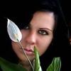 Elenee, 34, г.Кехра