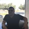 Сема, 33, г.Тель-Авив