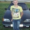 Илья, 26, г.Порхов