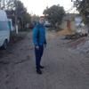 Dima, 20, г.Саки
