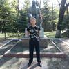 Александр, 43, г.Курск