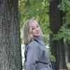 Elizabeth, 34, г.Москва