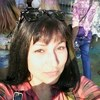 Анна, 28, г.Новошахтинск