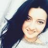 Владлена, 18, г.Ромны