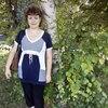 Олеся, 41, г.Верхнеднепровск