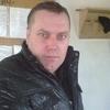 Александр, 43, г.Чернышевск