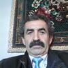 Наср, 59, г.Худжанд