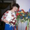 Олена, 39, г.Деражня