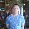 Андрей, 44, г.Шуя