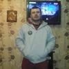Олег, 30, г.Гусиноозерск
