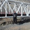 Александр, 32, г.Бишкек