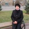 Ольга, 57, г.Орск