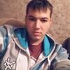 Святослав, 25, г.Бишкек