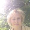 Марина, 44, г.Осинники