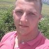 Роман, 23, г.Бахчисарай