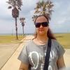 Алина, 29, г.Северодвинск