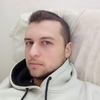 Leon LB, 31, г.Ашдод